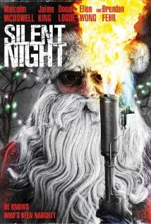 Free Online Movies: Silent Night (2012) | Totally Free Movie Downloads | Free Movies Downloads