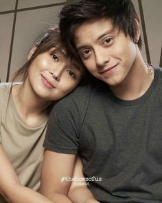 Pinoy Movies, King Of Hearts, Blue Hearts, Daniel Padilla, Kathryn Bernardo, Non Fiction, Best Couple, Mom And Dad, Cute Couples
