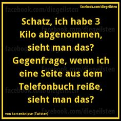 Funny Pix, Funny Facts, Funny Cute, Funny Jokes, Remember Quotes, Spirit Quotes, German Quotes, Try Not To Laugh, Laugh Out Loud
