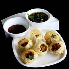 #panipuri #spicy #foodgram #yummy #tasty #foodporn  #instafood #singaporepanipuri #foodie #love #life
