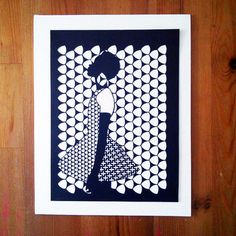 Janelle Washington, WashingtonCuts, Black Woman Artists