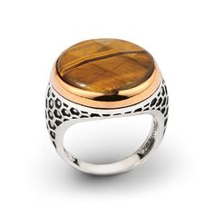 Checkout our website Luxurystylers.com and get your own designer jewellery on low price. S