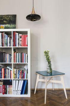 Bookcase, Shelves, Furniture, Design, Home Decor, Shelving, Decoration Home, Room Decor