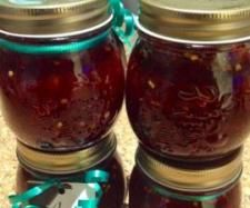 Chilli Jam | Official Thermomix Recipe Community