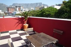 90 Waterkant Street This property has 4 bedrooms, all en-suite & can cater up to eight persons so is perfect for large groups or families. Outdoor Sofa, Outdoor Furniture, Outdoor Decor, Cape Town Accommodation, Be Perfect, Families, Bedrooms, Houses, Street