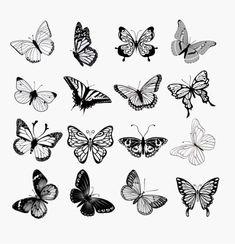 Tattoos And Body Art piercing tattoo shop Mini Tattoos, Body Art Tattoos, Tattoo Drawings, Cool Tattoos, Tattoo Sketches, Elbow Tattoos, Ribbon Tattoos, Key Tattoos, Skull Tattoos