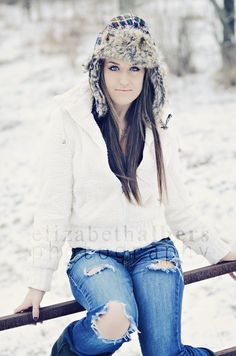 1000+ images about Winter Modeling on Pinterest | Snow Models and Screen snapshot