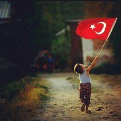 Gefällt Mal, 42 Kommentare – Hikmet Anıl Öztekin ( a… – En Güncel Araba Resimleri Turkey Flag, Turkish People, Visit Turkey, Bae, Child Day, Sufi, Galaxy Wallpaper, Garden Beds, Luxury Travel