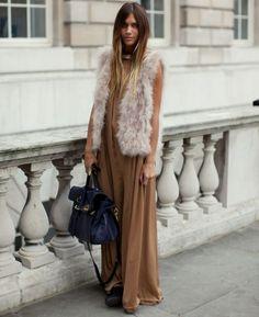 vestido-longo-colete