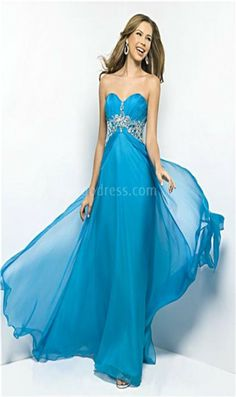 prom dress prom dresses like the cape thing