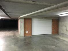 Dubbele garage te huur | Immoweb ref:6273975