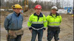 Bildresultat för byggnadsarbetare