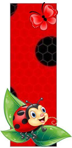 Ladybug Tutu, Ladybug Crafts, Paper Flowers Craft, Flower Crafts, Polka Dot Balloons, Alphabet, Crafts For Kids, Arts And Crafts, Butterfly Gifts