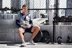 Tomas-Berdych-HM-2015-Photo-Shoot-003