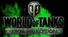 15 Tank Baru Siap Bertempur di World of Tanks: Xbox 360 Edition