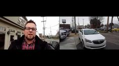 Pinterest friends please help me in getting 1000 subscribers on YouTube. Here is my Channel: https://www.youtube.com/WayneUlery 2016 Buick LaCrosse Premium AWD for Kathleen by Wayne Ulery.  See what Wayne's Buick customers are saying at http://wyn.me/1qGOqaQ  Contact Wayne at 330.333.0502  Find Wayne Ulery at Columbiana Cadillac Buick Chevrolet.  Your local Youngstown Austintown Boardman Canfield Poland Sharon Pittsburgh Akron Cleveland Buick dealership.