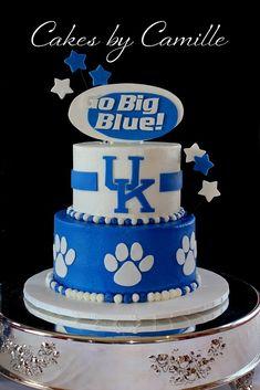Flash Gordon Birthday Cake By Kaleda Cakes Pinterest