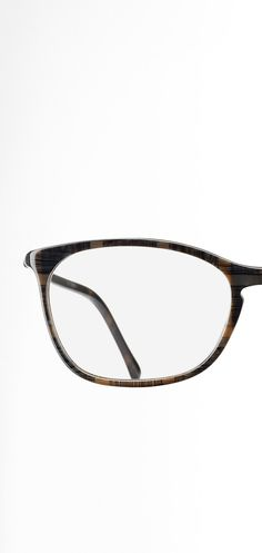 Glasses Frames Geelong : 1000+ images about Optical Obsession on Pinterest ...