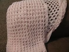 The Tunisian crochet stitch is known by several names The Afghan stitch, Railroad Knitting, Hook, knitting, tricot crochet, shepherds knitting. Follow this step by step tutorial to learn the famous Tunisian crochet stitch.