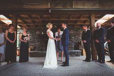 Jim Pollard Goes Click - Central Otago Wedding Photography_0053