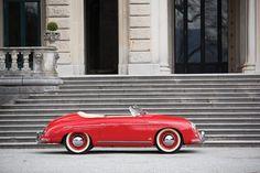 1955 Porsche 356 Speedster retro supercar supercars g wallpaper . Porsche 356 Speedster, Porsche 356a, Porsche Cars, Vintage Porsche, Vintage Cars, Antique Cars, Volkswagen Transporter, Sexy Cars, Hot Cars