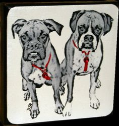 Boxers by denicerinks on Etsy, $20.00