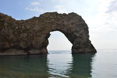 durdle door - south england - places to visit - traveling in england - england nature - england beaches