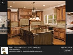 photos kitchen cabinets golden persa granite kitchen backsplash search 24632