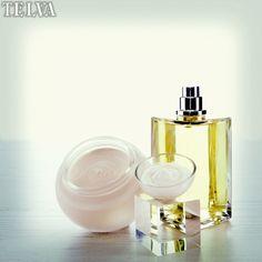 Haz que tu perfume dure más tiempo | Trucos de Belleza | #TrucosBellezaTELVA