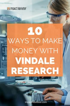 In this survey site review, I pull back the curtain on Vindale Research. Click through now to find out if this get paid to site is legit! #vindaleresearch #vindaleresearchreview #surveysites #getpaidto Get Paid Online, Survey Sites, Paid Surveys, Way To Make Money, Research, How To Find Out, Make It Yourself, Search, Science Inquiry