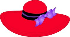red hat - Google Search (images) and (poemhunter.com) Warning by Jenny Joseph When I am an old woman I shall wear purple With a red hat which doesn't go, and doesn't suit me. And I shall spend my pension on brandy and summer gloves And satin sandals, and say we've no money for butter. I shall sit down on the pavement when I'm tired And gobble up samples in shops and press alarm bells And run my stick along the public railings And make up for the sobriety of my youth.