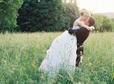 Jessica Lorren Photography