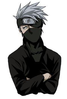 Team 7 consists of: Uchiha Sasuke and Haruno Sakura. Their sensei is: Uzumaki Naruto, a whose life was marked by blood. Anime Naruto, Kakashi Sensei, Sarada Uchiha, Naruto Shippuden Sasuke, Shikamaru, Naruto Art, Naruto And Sasuke, Gaara, Kakashi Hatake Face
