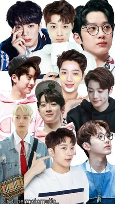 Wallpaper / Lockscreen Wanna One Lai Guanlin Tumblr Wallpaper, Wallpaper Lockscreen, Lock Screen Tumblr, Guan Lin, Lai Guanlin, Kpop, Bright Stars, Lock Screen Wallpaper, Aesthetic Girl