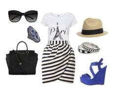 June outfit