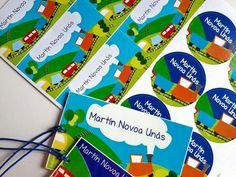 Http://www.coconino.com.co #personalizado #escolar #utiles #marcar #marcaropa #marcamaletas #bolsas #etiquetas