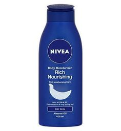 Timeless Moisturizing- Love it  Have use expensive creams but this one always does the job...