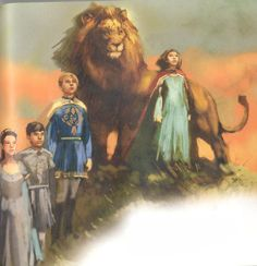 Narnia Pictures and Artwork from around the Net - Narnia Fans Narnia Lion, Narnia Costumes, Lion Pictures, Nerd Art, Tauriel, Chronicles Of Narnia, Beautiful Stories, Heroes Of Olympus, Fantasy World