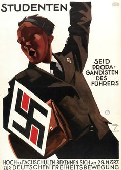 c.1930