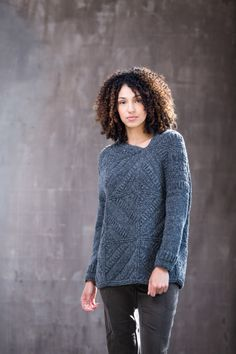 72 Best All you knit is love cardigans & sweaters images