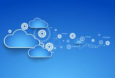 What Makes An Industry Cloud Leader?Over the last several years at Emergence Capital we have seen an exciting new set of companies emerge that offer cloud solutions within a specific industry vertical  collectively known as industry cloud companies. The opportunity is enormous. In fact many people dont realize that vertical-specific software represented the largest segment of the worldwide Read More