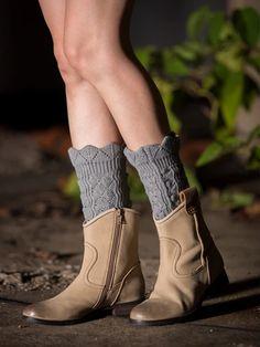 Short Hollowing Out Ankle Socks – linenlooks chunky knit socks,knit socks pattern free, crazy socks diy,how to crochet socks Thigh High Boots Heels, Thigh High Socks, Ankle Socks, Thigh Highs, Knee Socks Outfits, Winter Socks, Emo Dresses, Crazy Socks, Cute Socks