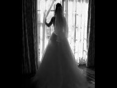 Ritz Carlton Wedding Highlights   Chelsi and Michael