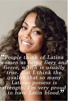 69 Best Afro Latina Quotes images | Afro, Latinas quotes, Culture