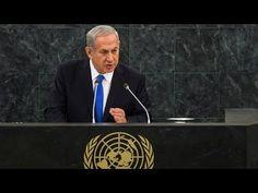 Milagro en la Guerra de Yom Kipur: no había salida, pero un viento sopló... - Estado de Israel