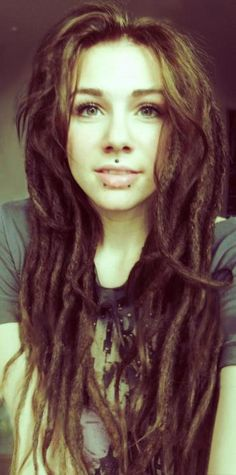 When I'm there, this hair should happen