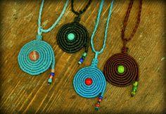 rainbowfamily-creations.blogspot.gr RaiNbow FaMiLy ॐ CreaTioNs