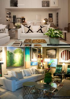 living-gazette-barbara-resende-decoracao-tendencias-casa-cor-sp-2015-sofa-clean-branco