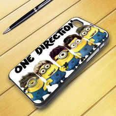 Electronics, Cars, Fashion, Collectibles, Coupons and One Direction Minions, Iphone 4s, Iphone Cases, Iphone Accessories, Technology, Ebay, Tech, Iphone Case, Tecnologia