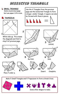 Puzzle Paradox